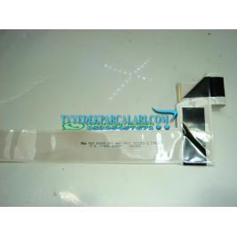 1-848-200-11 , AWM 20624 80C 60V , SONY KDL-40R450B FLEX KABLO