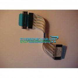 EAD62108522 , LG MT45D-WZ LED TV FLEX KABLO