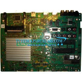 Sony 1-881-636-41 smart led televizyon main board