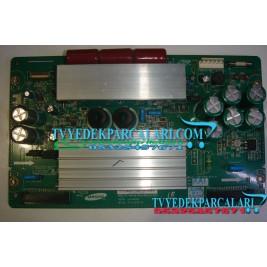 SAMSUNG 42HD W2 PLUS X-MAIN 2LAYER ,LJ41-05133A