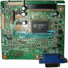 715G3834-M02-000-004K MONİTÖR VGA MAİN BOARD