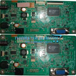 715G4197-M01-000-004L  Main Board