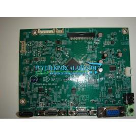 715G5812-M0A-002-004I , AOC I2769VM ,  ANAKART MAİN BOARD