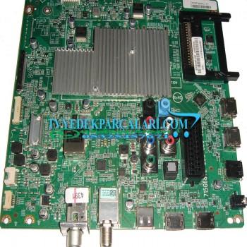 715G6842-M0C-000-005N Philips Mainboard anakart