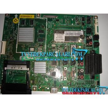 BN41-01167 B , BN94-02653G , BN40-00145A MAİN BOARD ANAKART