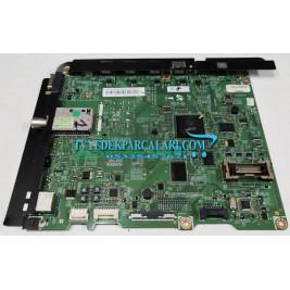 BN41-01660B , BN41-01660 , BN94-05268 , SAMSUNG UE40D5500 , MAIN BOARD , TV ANAKART
