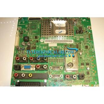 BN41-00982B , BN41-00982 , BN94-02122X , 450 NORMAL READY , LE32A330 MAİN