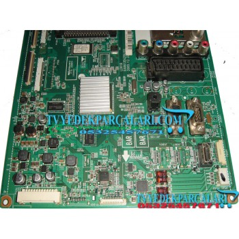 EAX61354204 (  0), EBT6106939, 32LD450 , 32LD45LGD MAİNBOARD