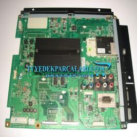 EAX64104703 , EBU01002 MA , 61302301, 42LV55000