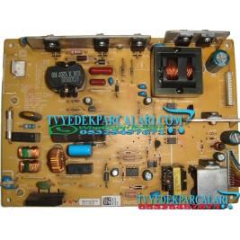 Arçelik beko grubu FSP115-3F02 Power Board