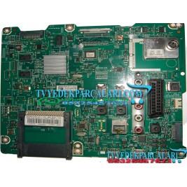BN41-01812 , BN97-05394H , BN94-05661Y , UE40ES5500