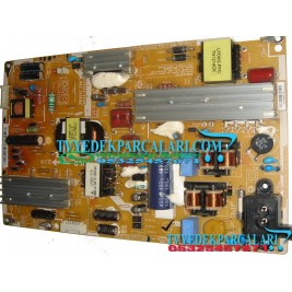 BN44-00502A , PD46A1_CSM , PSLF111B04B ,UE40ES5500 POWER BOARD