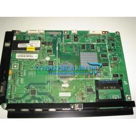 BN41-01190B , BN94-02662G , UE46B6000 ANAKART MAİN BOARD