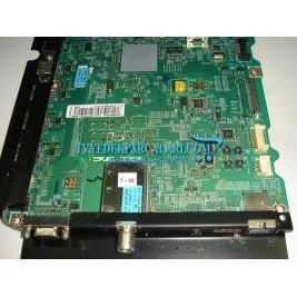BN41-01661B , BN94-05072E , UE40D5000 ANAKART MAİN BOARD
