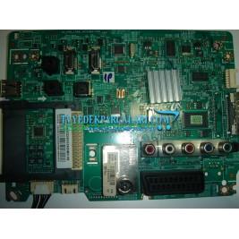 BN41-01795 , BN41-01795A , BN94-05548C , UE32EH5000 MAİN BOARD