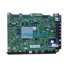 BN41-01800 , BN94-05576G , UE55ES8000 ANAKART MAİN BOARD