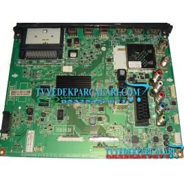 EAX65610904 , EBR78436001 , EBT62985320 , 50LB582V MAİN BOARD