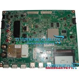 LD/LE51H EAX66207202(1.2) , EBT63736702 , 42LF650V MAİNBOARD