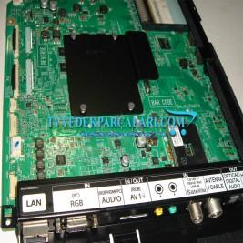 EAX64307906  , EBT61565184 , 55LM660S main board