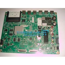 ebt63537802 , eax66207202 , ebl61560001, 32lf650v anakart main