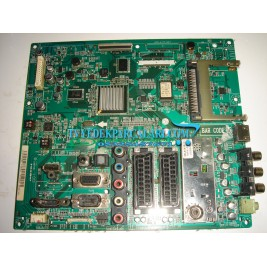 eax60686904 , ebu60713501 , 32LH20shp , 32LH2000  main board anakart