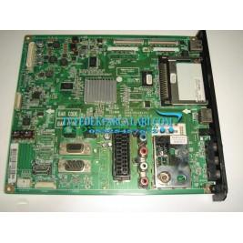 eax61354204 ,0, ebu60922536 , 47ld420 anakart main board