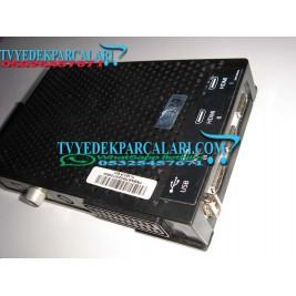 SUNNY , AXEN TV SETOP BOX TRSNATM0200109842