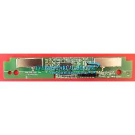 WN4518R V00 323K400020YD - Philips 43PUH6101 - 49PUH6101 wifi modül