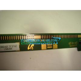 15Y L48GF11BMB7S4LV0.6 , LSC480HN08-802 ,