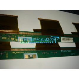 15Y VU40SRV0.3 RİGHT , 15Y VU40SLV0.3 LEFT , LSF400FN03-K01 , CY-GJ040HGLV5H PCB BOARD