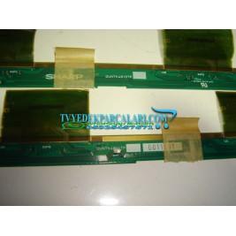 DUNTK4813TP , DUNTK4814TP , LD40BGD-V1 , PCB BOARD
