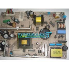 17pw26-3 , 141108 , 20426560 , 26473825 , power board
