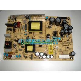 17pw25-3 , 070610 , 20501445 ,  26663238 , 4095, power board
