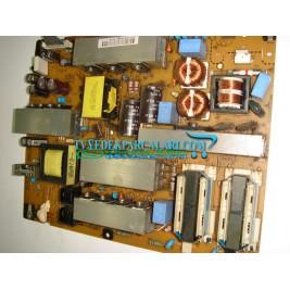 EAX61124202 , 2 , 3PAGC1011B-R, 42LD420 POWER BOARD