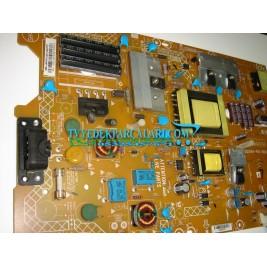 715G5194-P01-W20-002H , 39PFL3807 POWER BOARD
