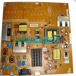 715G5246-P04-000-002S , 40PFL3078K POWER BOARD