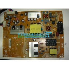 715G5792-P03-000-002M , 40PFL4308 POWER BOARD