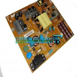 715G6161-P02-W21-002E ,  32PFK4309 POWERBORD
