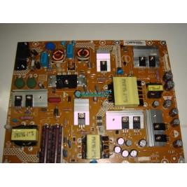 715G6169-P01-W21-002H , 42PFK6109 , POWER BOARD