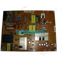 715G6338-P02-000-002S , 55PFK6309 POWER BOARD