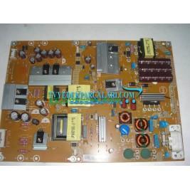 715G6338-P02-000-002S, esp81000x , 48PFK6609 POWER BOARD