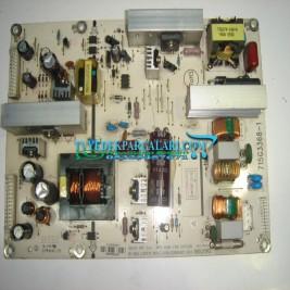 715G3368-1 , TOSHIBA PHİLİPS POWER BOARD