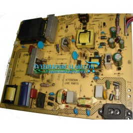 715g3812-p02-h20-003u , 47pfl3605h power board