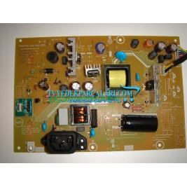 715G4744-P01-005-001S , AOC I2769VM POWER BOARD