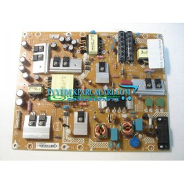 715G6169-P01-W22-002H , 40pfk5509 power board