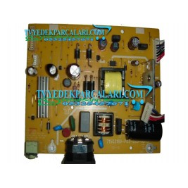 715G3189-P03-LED-001S POWER BOARD