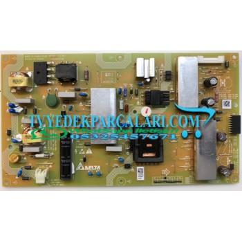 APDP-123A1 , ZQS910R ,1639, APDP123A1A , 43CLE 5545BG POWER