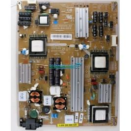 PD37AF0E ZDY, BN44-00351 B , UE32C5100  Power board