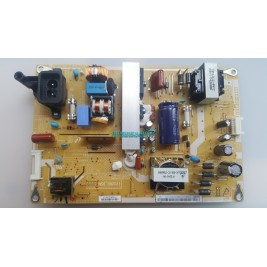 BN44-00468A , IV32HD ,   PSIV121411C , SAMSUNG POWER BOARD