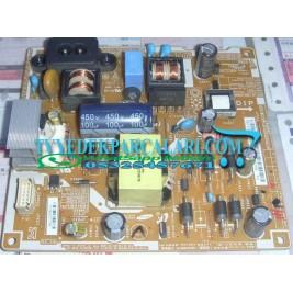 BN44-00504A  ,PD23A0T CPN, UE22ES5000 POWER BOARD